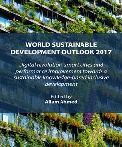 Digital revolution, smart cities and performance improvement towards a sustainable knowledge-based inclusive development